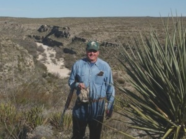 Ranch Land of Texas   Travis Tuck   Ranch land sales in