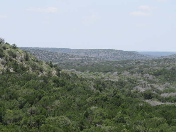 Ranch Land of Texas | Travis Tuck | Ranch land sales in Texas for