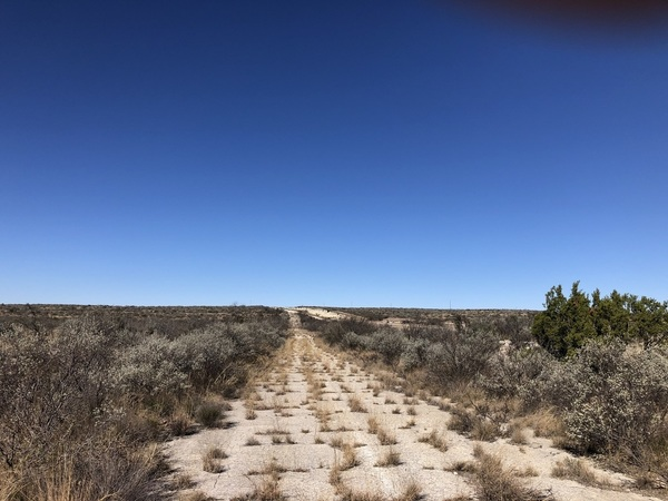 Ranch Land of Texas | Travis Tuck | Ranch land sales in